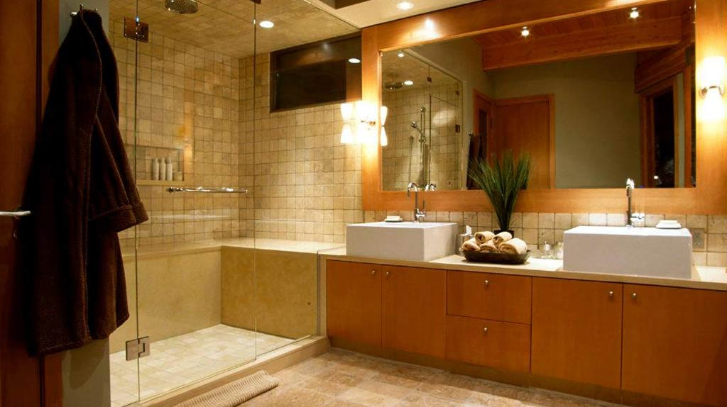 Bathroom Remodel San Diego Renew Home Remodeling