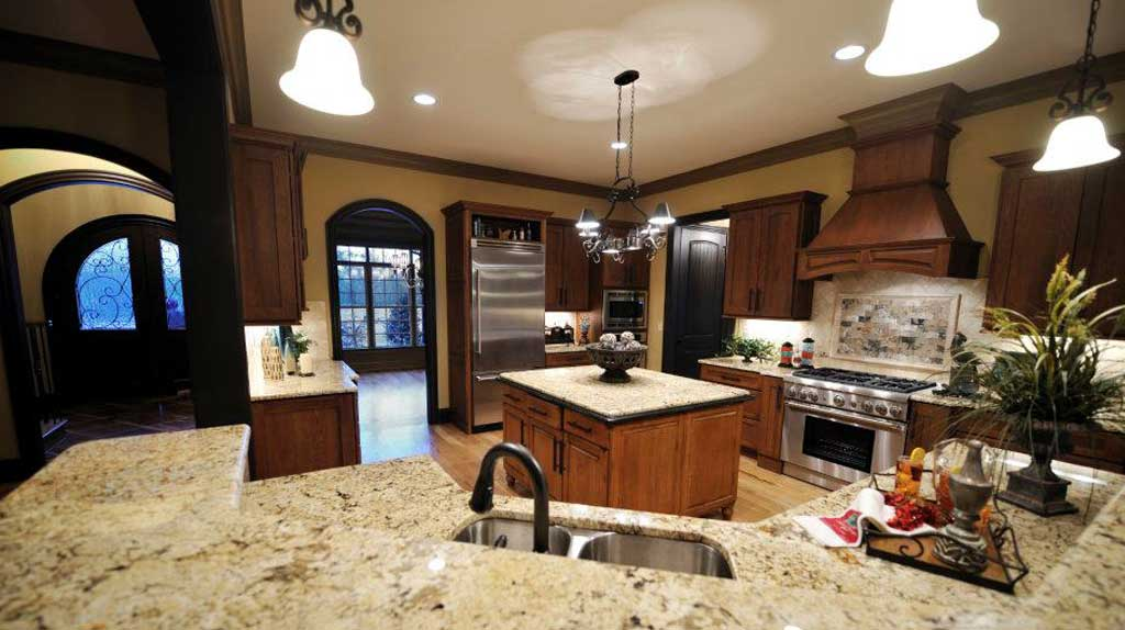 San Diego Kitchen Remodeling   Renew Home Remodeling.