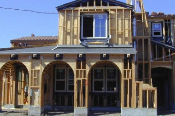 Whole House Remodels