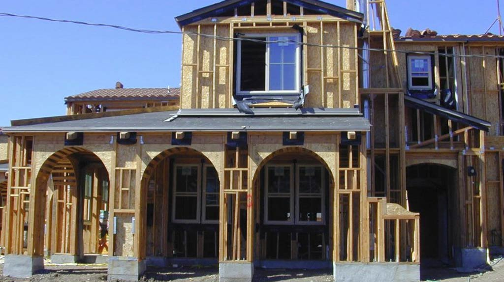 Whole house remodel renew home remodeling san diego for House renovation services